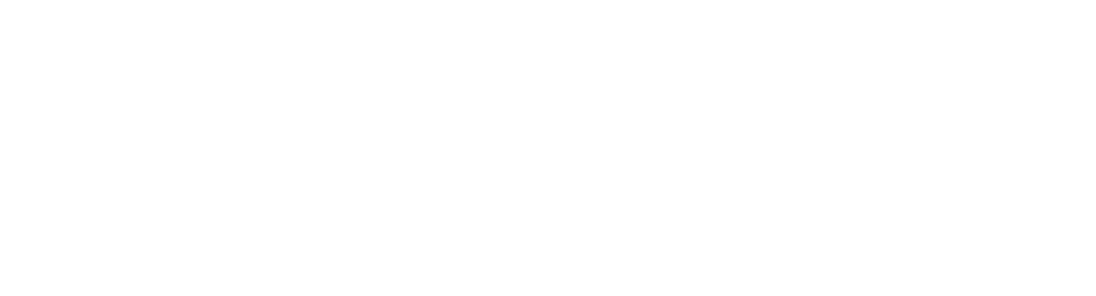 Division of Diversity, Equity, and Inclusion Logo